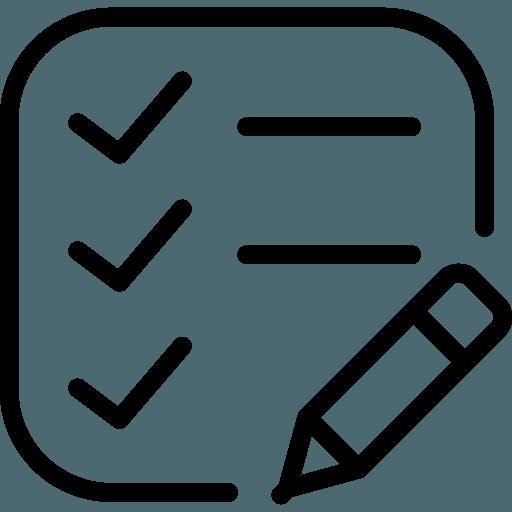 auditoria-social-media