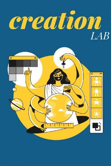 creation-lab-liliana-lorenzo