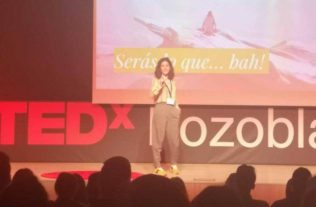TEDx-Pozoblanco-Liliana-Lorenzo-b